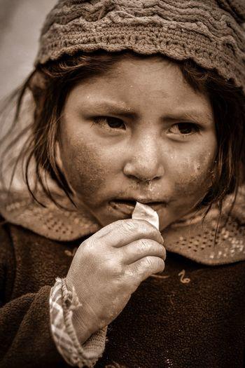 Peru One Person