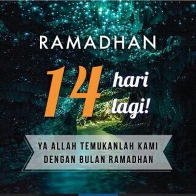 Alhamdulillah 🙌🙌😃😊