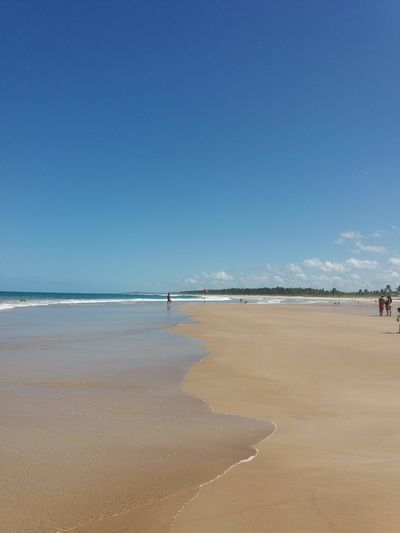 Praia Do Frances Frances Beach Alagoas