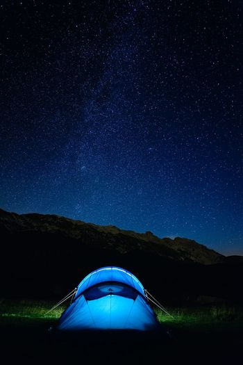 Star - Space Night Blue Sky Space Space And Astronomy Nature Beauty In Nature No People Telescope Galaxy Astronomy Constellation Eeyem Photography EyeEm Best Shots Nikon D610 EyeEm Nature Lover Photo Travel Nikon Adventure Pothography Nikonphotography Nature Photographer Fresh On Market 2017