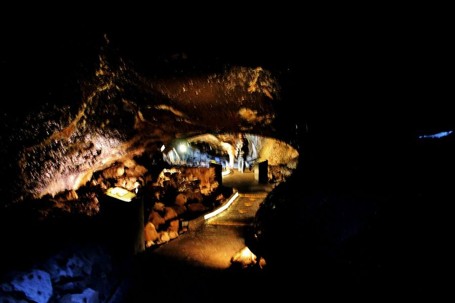 Inside Cave Enjoying Life Cave Entrance Cave Exploring Lavabeds Scary Moment caves scar me so badly :(... Love To Take Photos ❤ Landscape_photography Outdoor Photography Enjoy Life To The Fullest❤ Capture The Moment Enjoying The View Beautiful Nature Hello World Taking Photos