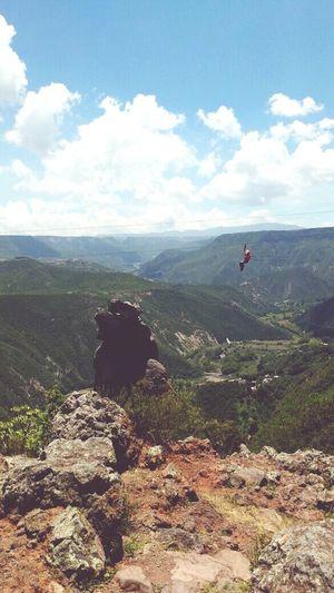 Guerrero 😎🌴 Taking Photos Mountains Photography Hot Day