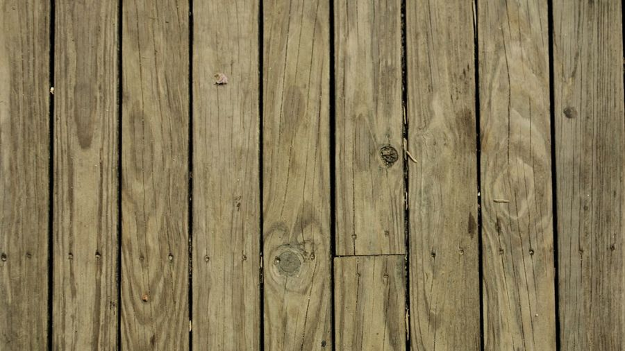 I'm so board.😊 Backgrounds Wood - Material Pattern Hardwood Striped Plank Textured  Flooring Timber Wood Grain Wood Paneling Old-fashioned Brown Knotted Wood Copy Space Marylandisforcrabs🦀 Rough Textured Effect Lumber Industry Background Textures Textures And Surfaces Textures In Nature Boards
