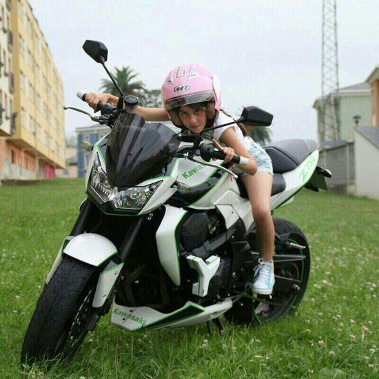 Motorbike teen Motorbike Motorcycles Kawasaki Z750 Z750  Kawasaki Eyem Best Shots