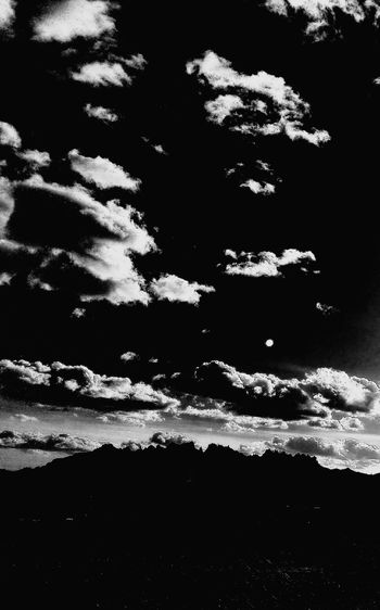 Power Powerful Power In Nature Sky_collection Skyline Skylovers Montserrat Montserrat Al Fons Montserrat Montanya Clouds Clouds And Sky Blackandwhite Black & White Blue Sky Showcase: January Lucy In The Sky With Diamonds Scenics Cloud - Sky Outdoors Tranquility Tranquil Scene No People Backgrounds Sky Beauty In Nature Nature Day