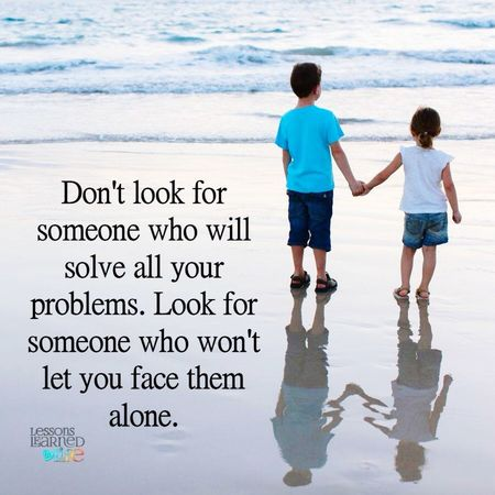 From website as mentioned in the photo, not for commercial. Lessonslearnedinlife Frases Quote Of The Day  Quotes And Pics I Like Human Friends Family Only Feeling Thankful Life Lessons