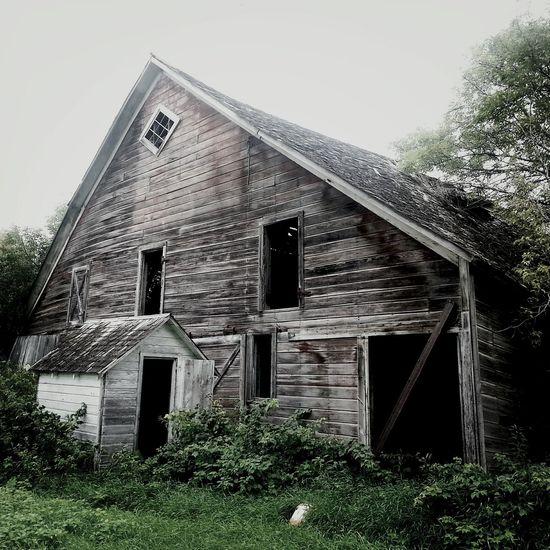 Taking Photos Abandoned My Photography Oldbuildings
