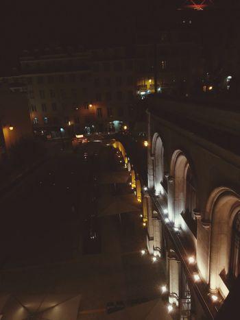 Night Illuminated No People City Architecture Travel Destinations Outdoors