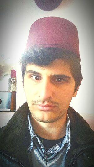 Ottoman Filinta İttihatTerakki Fedai YakubCemil JönTurks