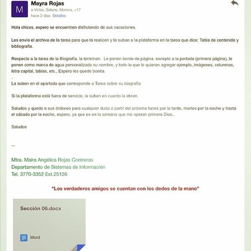 Odio a Mayra rojas 👵💩🔥💪💪la odio dejo Tarea en Vacaciones ODIO  👺👺👺