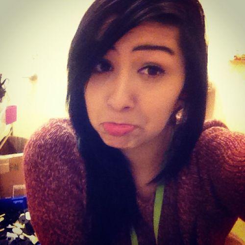 My sad face because @le_cruzzywoozybacon won't bring me coffee Unloved Hegotasundae Niggaibetired Sad work rainbow