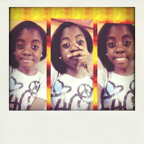 #bored #like