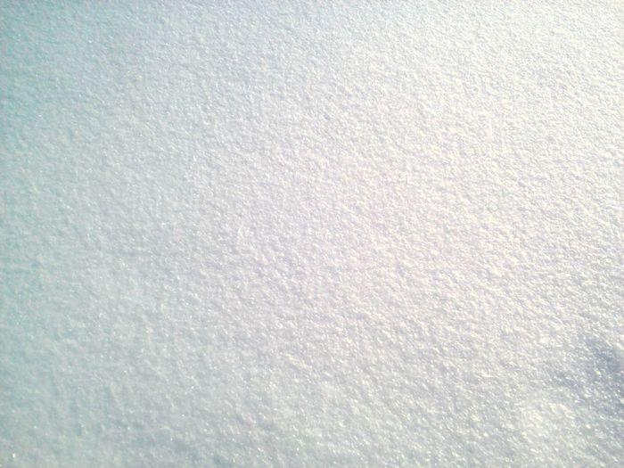 Full frame shot of winter