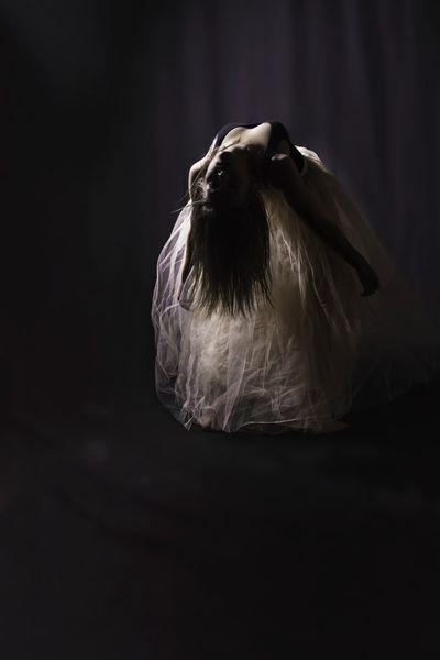 Rsa_dark Rsa_ladies Pr0ject_uno Pr0ject_soul Igw_mystica Black Background Studio Shot No People Close-up Indoors  Food Day