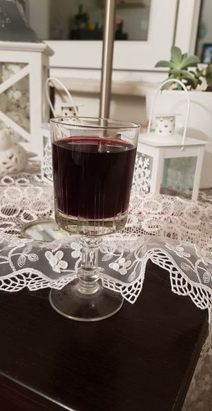 Likör Likörglas Likörgläser Table Indoors  Drinking Glass No People Food And Drink Home Interior Alcohol