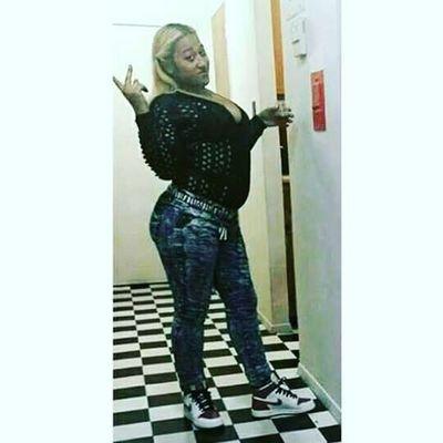 @1stlady156. .... Instasize Instasize Siguemeytesigo Likeforlike Like4like Likeforfollow Instasize Beautiful Likes4likes LOL Tflers Instagood Cute Tagsforlikes Picture Likechile Likeforfollowers Like4likers Lfl Instamood L4l L4f Likeback Followforfollow Followme follow4follow nice followback instachile