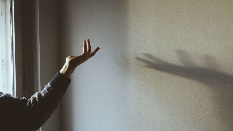 Fingers Aesthetic Warm Hand Shadow Sunrise Human Hand Window Gesturing Human Finger Close-up Hand Sign Focus On Shadow Cropped EyeEmNewHere