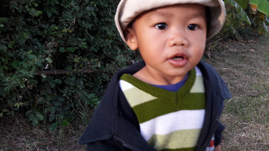 Babyboy EyeEm