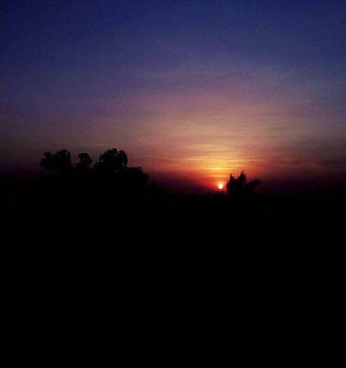 I love Ugandan
