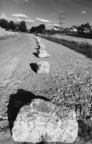 Asphalt Beauty In Nature Black & White Cloud - Sky Country Road Day Diminishing Perspective Empty Empty Road Landscape Nature No People Outdoors Road Road Marking Scenics Sky Surface Level The Way Forward Tranquil Scene Tranquility Vanishing Point Weather