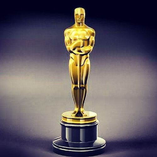 CURRENTLY: Waiting To Hear The Oscar Nominations... Good Morning IG/FB Fam... God Bless! 2014OscarNominations