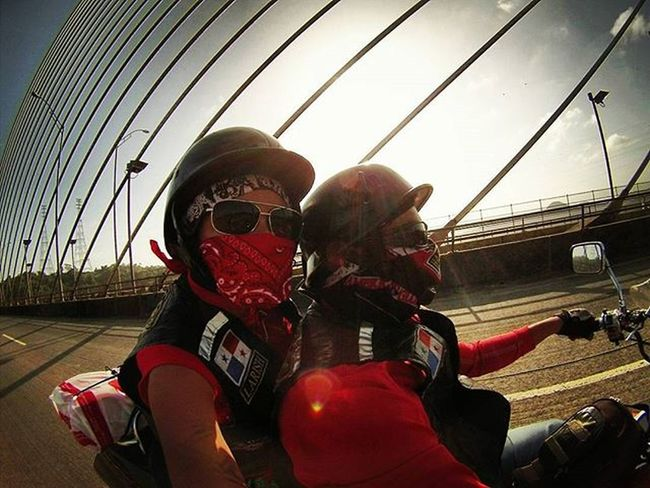 Travel Panamá Motolovers Traveling LarishTrips PiratasRiders BuenasRutas Landscape_lovers Goprooftheday Gopro