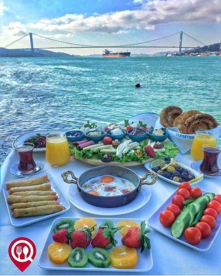 Relaxing EyeEm Amazing Hello World Türkiye Istanbul Turkey Istanbul City Huzur 💕 The Istanbul Eyem Türkiye Iyiaksamlar Gün Batımı 🌅