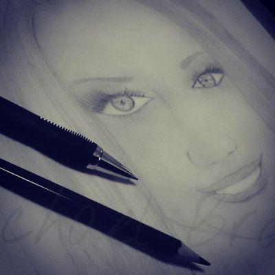 My Woman Love Sketch Sketchbybrown gothenburg sweden