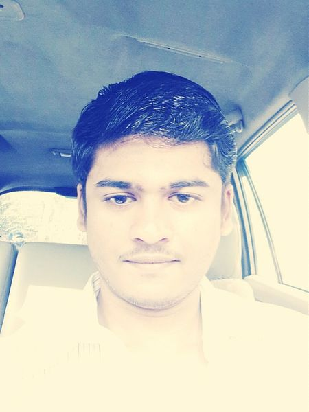 My Selfie Loner Indian Innova Hi! Add Me Facebook Kerala Say Hello To Happiness Say Hello