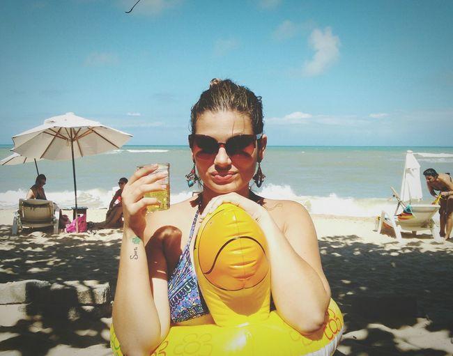 Na Bahia 💓