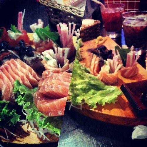 Nagaiki Japonesfood Love Friends