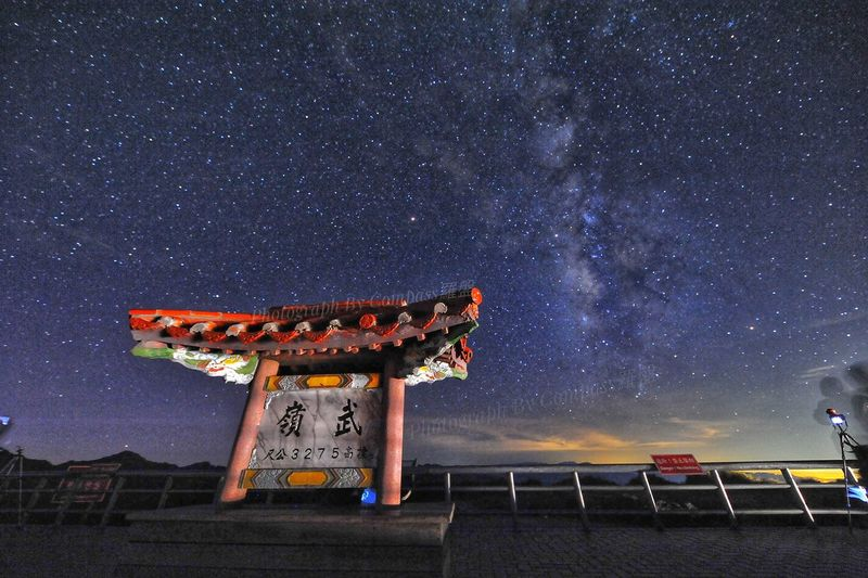 #合歡山 #臺灣美景 #traveler #localguides #googlelocalguides #googlestreetview #google #photographer #compass #travel #旅遊 #localguides #googlelocalguides #googles #taiwanlocalguide #taiwan #compass #traveler #kenting #藍天白雲 #南投景點 #Taiwan #銀河 #galaxy #Starry sky #中部景點 #OPPO #oppor9splus #合歡山東峰 #合歡東峰廢棄纜車站 #武嶺 GoogleLocalGuides LocalGuides Traveler Photographer Compass 臺灣美景 Google Googles 旅遊 Taiwanlocalguide Googlestreetview Taiwan 銀河 南投景點 藍天白雲 合歡山 Starry 合歡山東峰 Oppor9splus 中部景點 Travel 武嶺 Kenting  合歡東峰廢棄纜車站 OPPO Astronomy Galaxy Milky Way Space Star - Space Constellation Sea Long Exposure Star Field Illuminated