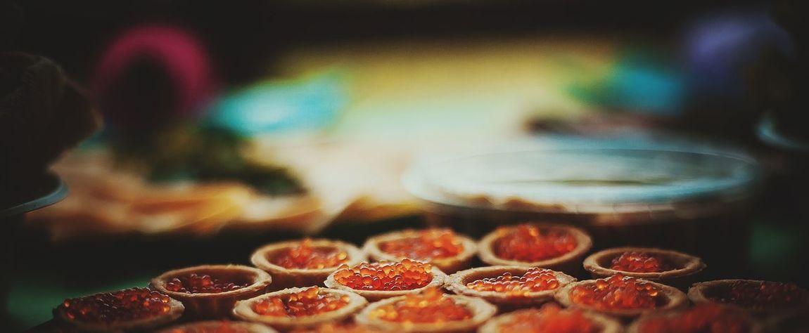 Color Palette Food Photo Foodphotography EyeEm Best Edits EyeemPhotos Eyeem Market EyeEm Best Shots EyeEmBestPics