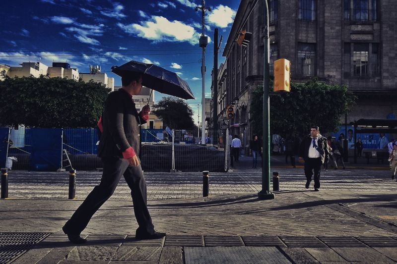 Street Photo Street Photography Street City Street Street Portrait Shadow Streetphotography Street Life City Life Streetphoto_color Sunlight Walking The Street Photographer - 2017 EyeEm Awards