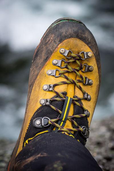 Norway Hikingboots Boots Lasportiva The Great Outdoors - 2015 EyeEm Awards The Adventurer - 2015 EyeEm Awards The Traveler - 2015 EyeEm Awards