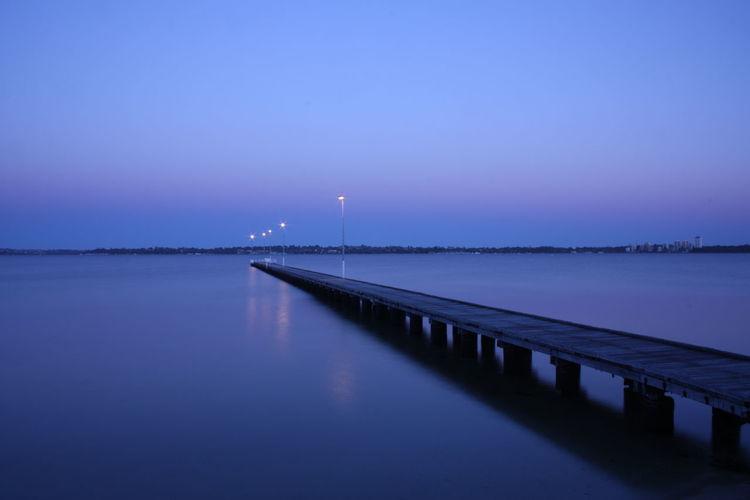 Swan River Perth Perth Australia Reflection Swan River First Eyeem Photo