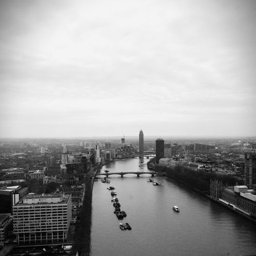 London Town... Check This Out Hello World Enjoying Life OpenEdit Sunday Afternoon Black&white