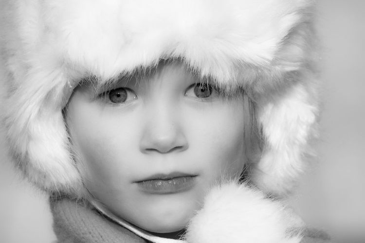 Beautiful People Beauty Close-up Cold Temperature Fashion Fashion Model Glamour Human Face Human Lips One Person Portrait Winter Young Adult The Portraitist - 2018 EyeEm Awards
