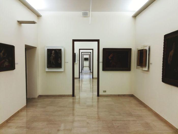 Doors Museum