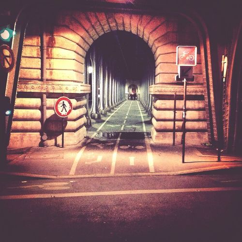@paris First Eyeem Photo