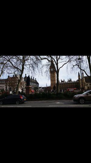 London United Kingdom First Eyeem Photo