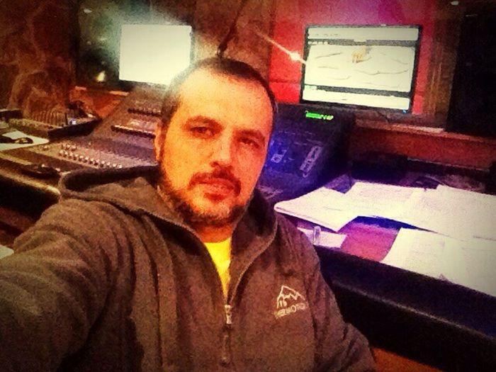 Study Time MusicFilms ProtoolsHD FilmsVenezuela Giancolatg