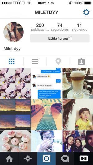 Followe me ???? Moda Popular Photos First Eyeem Photo Flower