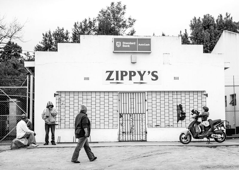 Street Photography South Africa Greyton Black And White Open Edit Candid Photography FUJIFILM X-T1 Fujifilm_xseries Fujifilm Experience