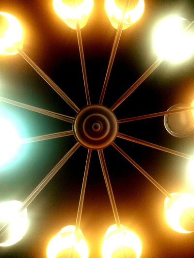 Light And Shadow Darkness And Light Golden Light Golden Moment Circles In Circles Showcase March Living Room Strange Light Intrigue Me Quiet And Rainy Night... Rainy Days☔ Love To Take Photos ❤