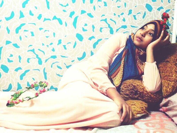 I love you kaksyazreen♥♥