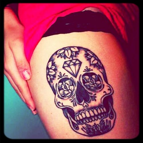 Thinking About Getting This (;