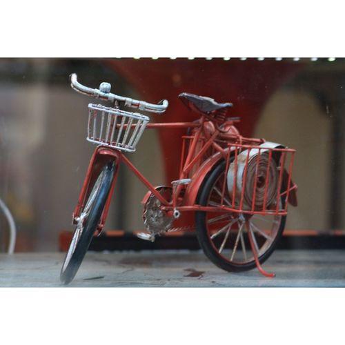 Bicycle Ig_ikeda Hayatakarken Ig_turkey
