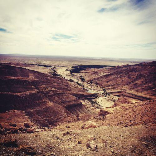 Desert Beauty Sun And Rocks Solitude Freedom South Tunisia Travel Photography Tunisia Africa