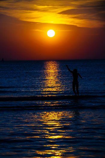 Summer Views Summer Memories 🌄 Summer Memories... Summer Summertime Summer ☀ The Tourist
